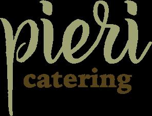 Pieri Catering